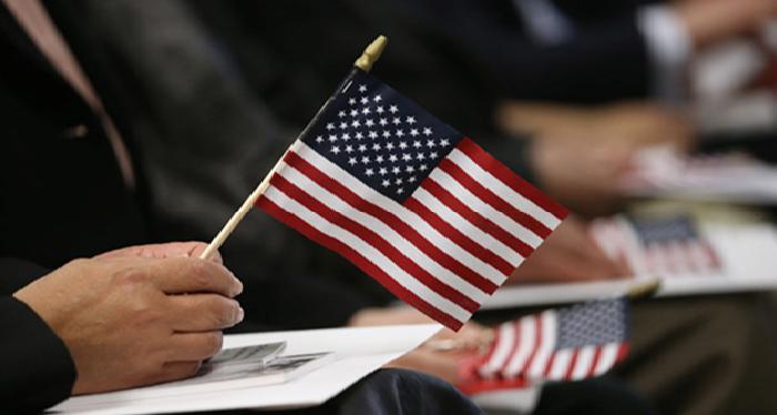 Định cư Mỹ và con đường đi đến quốc tịch Mỹ