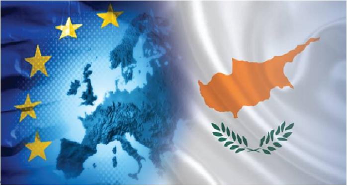 Định cư Châu Âu 2018 có những lợi ích gì?