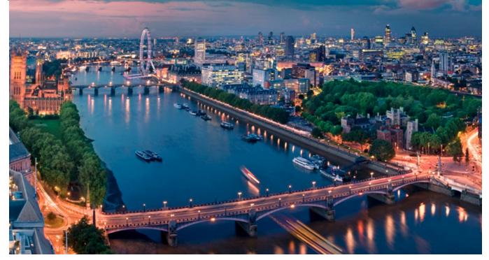 Đầu tư định cư Châu Âu và những điều cần biết