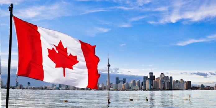 Cách định cư Canada nhanh nhất hiện nay
