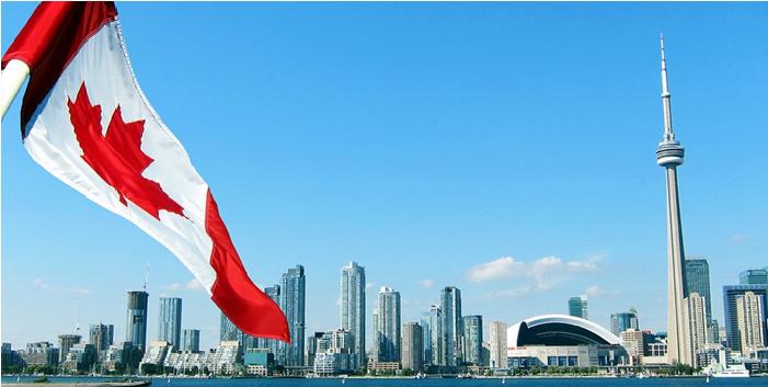 Định cư Canada - quốc gia tuyệt vời cho người Việt