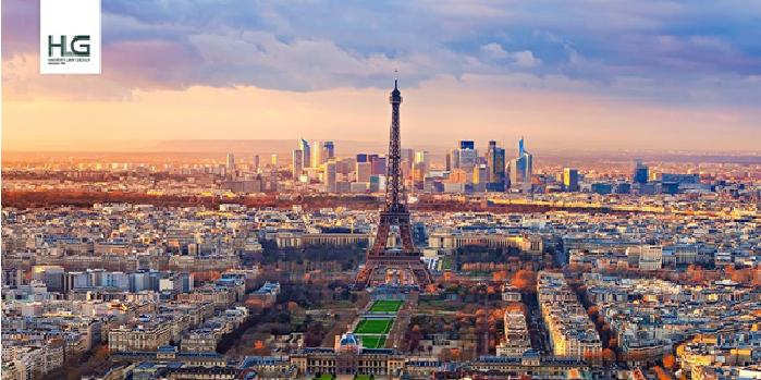 Những điều cần biết khi đầu tư định cư Pháp năm 2018