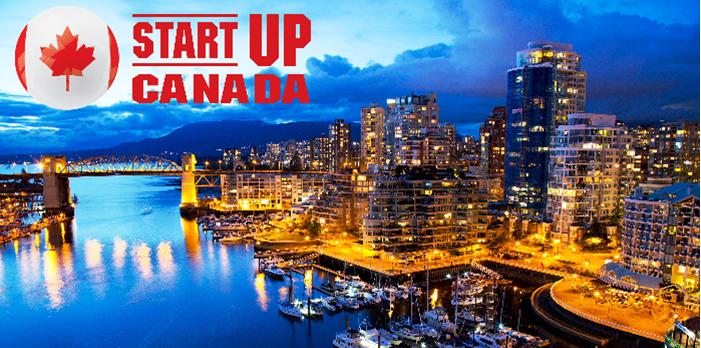 Khởi nghiệp tại Canada – Lấy thường trú nhân vĩnh viễn
