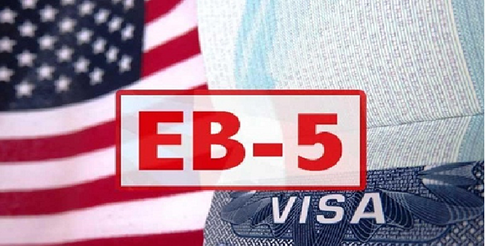 Tại sao nên đầu tư định cư Mỹ diện EB5 trong năm 2018