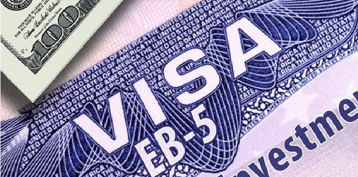 Thẻ Xanh Định Cư Mỹ Theo Diện Đầu Tư EB-5
