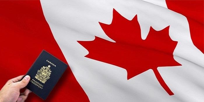 SỰ KHÁC BIỆT GIỮA QUỐC TỊCH VÀ THƯỜNG TRÚ NHÂN VĨNH VIỄN (PR) CANADA