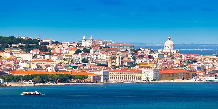 Những Quyền Lợi Cụ Thể Của Thẻ Cư Trú Bồ Đào Nha