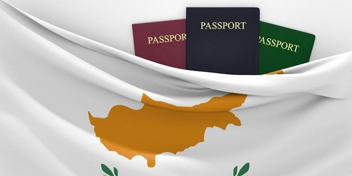 HARVEY LAW GROUP CHÚC MỪNG KHÁCH HÀNG NHẬN ĐƯỢC THẺ THƯỜNG TRÚ TẠI ĐẢO SÍP (CYPRUS) CHỈ SAU 2 THÁNG
