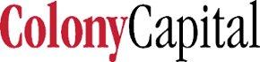ColonyCapital Logo_website