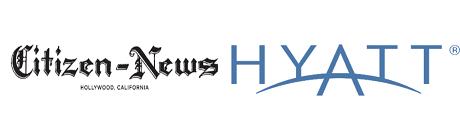 EB5 Citizen News Hyatt Logo website