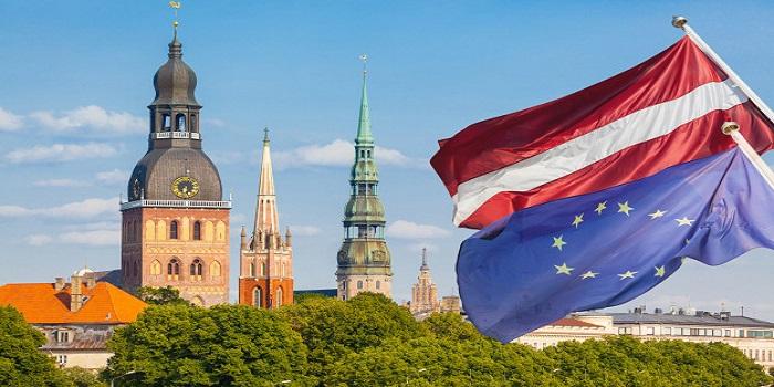 NHÀ ĐẦU TƯ VIỆT NAM CHIẾM 1 PHẦN 3 SỐ LƯỢNG THỊ THỰC VÀNG ĐƯỢC CẤP TẠI LATVIA TRONG NĂM 2019