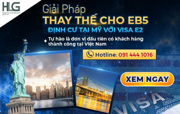 Visa E2_ 600x380