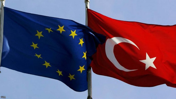turkey-schengen-visa-travel