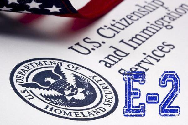 Harvey Law Group gửi tới nhà đầu tư bí quyết giúp phỏng vấn xin visa E2 thành công