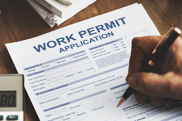 Work Permit Co Can Thiet Khi Nop Ho So Start-Up Visa Canada (1)