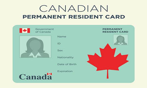 Thời hạn thường trú nhân Canada kéo dài 5 năm