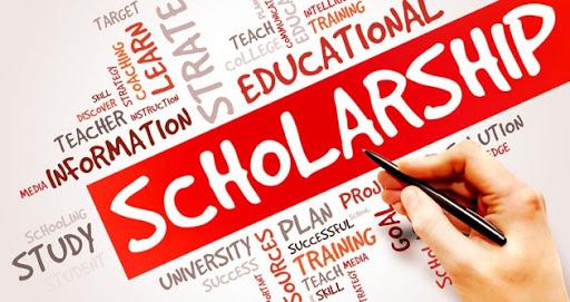 Hệ thống giáo dục Canada có chính sách học bổng dành cho sinh viên quốc tế