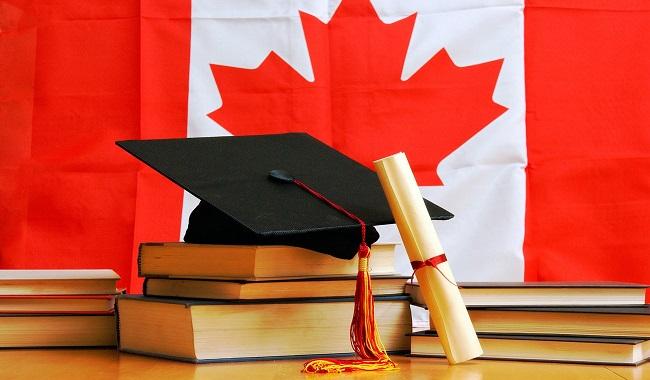Lấy thường trú nhân Canada – phương án tối ưu giảm mức học phí cho con cái