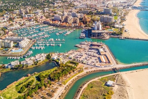 Đầu tư vào bất động sản Bồ Đào Nha có chi phí hợp lý