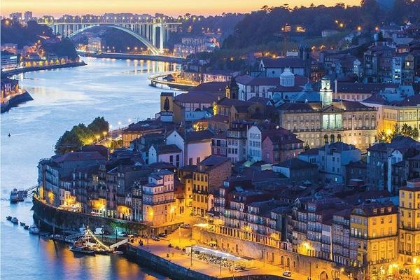 Bồ Đào Nha có rất nhiều lợi ích đặc biệt từ chương trình Golden Visa