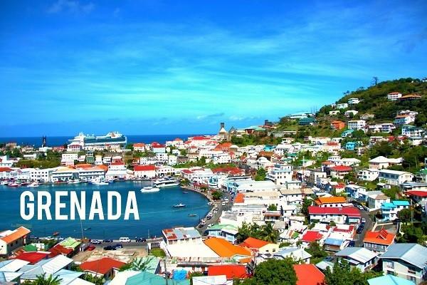Hiện có 2 hình thức đầu tư để nhập quốc tịch Grenada