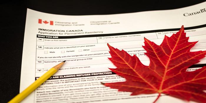 Hiện nay đang có rất nhiều thông tin sai lệch xung quanh chương trình Thị thực khởi nghiệp Canada
