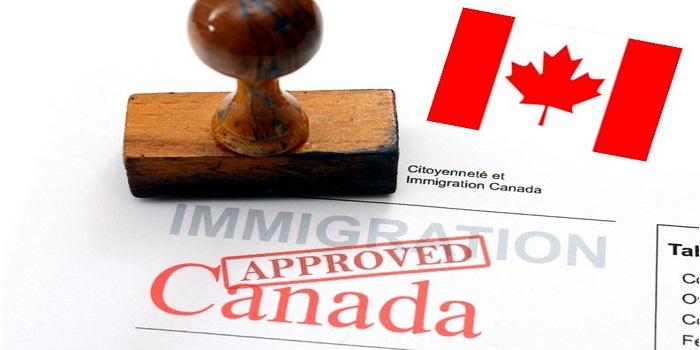 TIẾP TỤC CHÚC MỪNG GIA ĐÌNH KHÁCH HÀNG CỦA HARVEY LAW GROUP NHẬN ĐƯỢC THƯỜNG TRÚ NHÂN VĨNH VIỄN CANADA