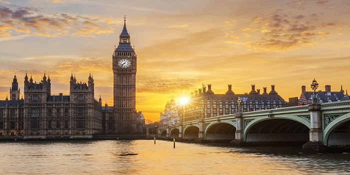 CHƯƠNG TRÌNH THỊ THỰC ĐỔI MỚI VƯƠNG QUỐC ANH (UK INNOVATOR VISA) DÀNH CHO DOANH NHÂN