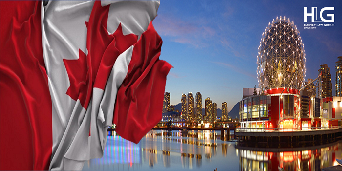 CHƯƠNG TRÌNH THỊ THỰC KHỞI NGHIỆP CANADA –  Ý NGHĨA THẬT SỰ CỦA MÃ SỐ HỒ SƠ (FILE NUMBER)
