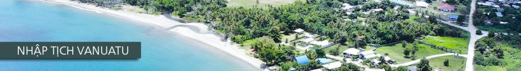 banner Vanuatu HLG
