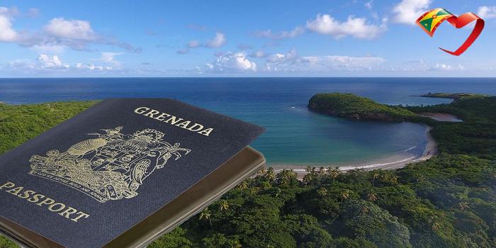 CHÚC MỪNG GIA ĐÌNH KHÁCH HÀNG CỦA HARVEY LAW GROUP ĐÃ NHẬN ĐƯỢC HỘ CHIẾU VÙNG CARIBBEAN