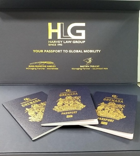 Harvey Law Group 3 450x500