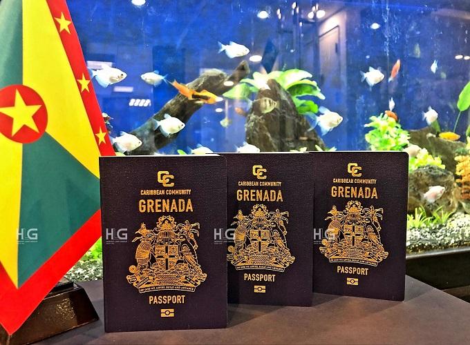 nhập quốc tịch Grenada _ HLG 680x500