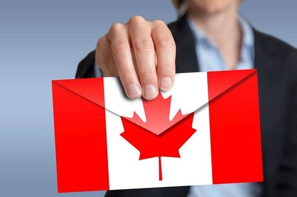 CHÚC MỪNG GIA ĐÌNH KHÁCH HÀNG HARVEY LAW GROUP ĐƯỢC CẤP THƯỜNG TRÚ NHÂN VĨNH VIỄN CANADA